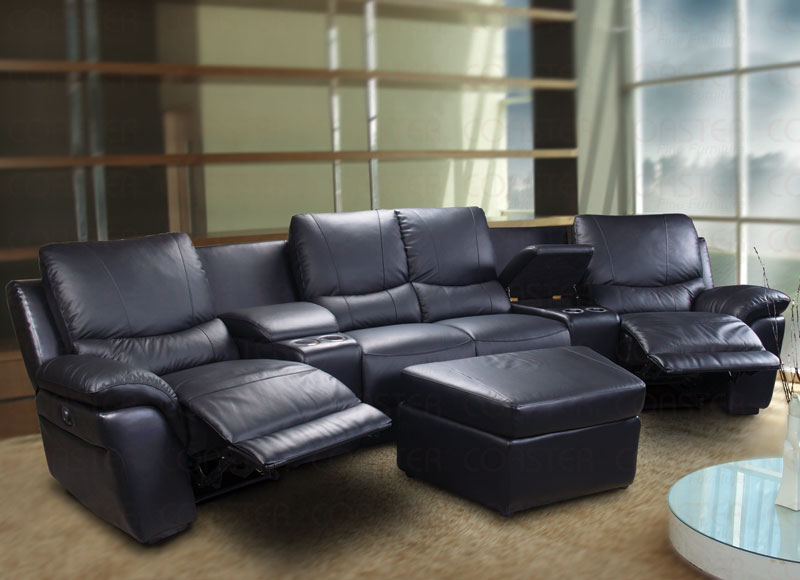Index Of Library Images Consumer Furniture