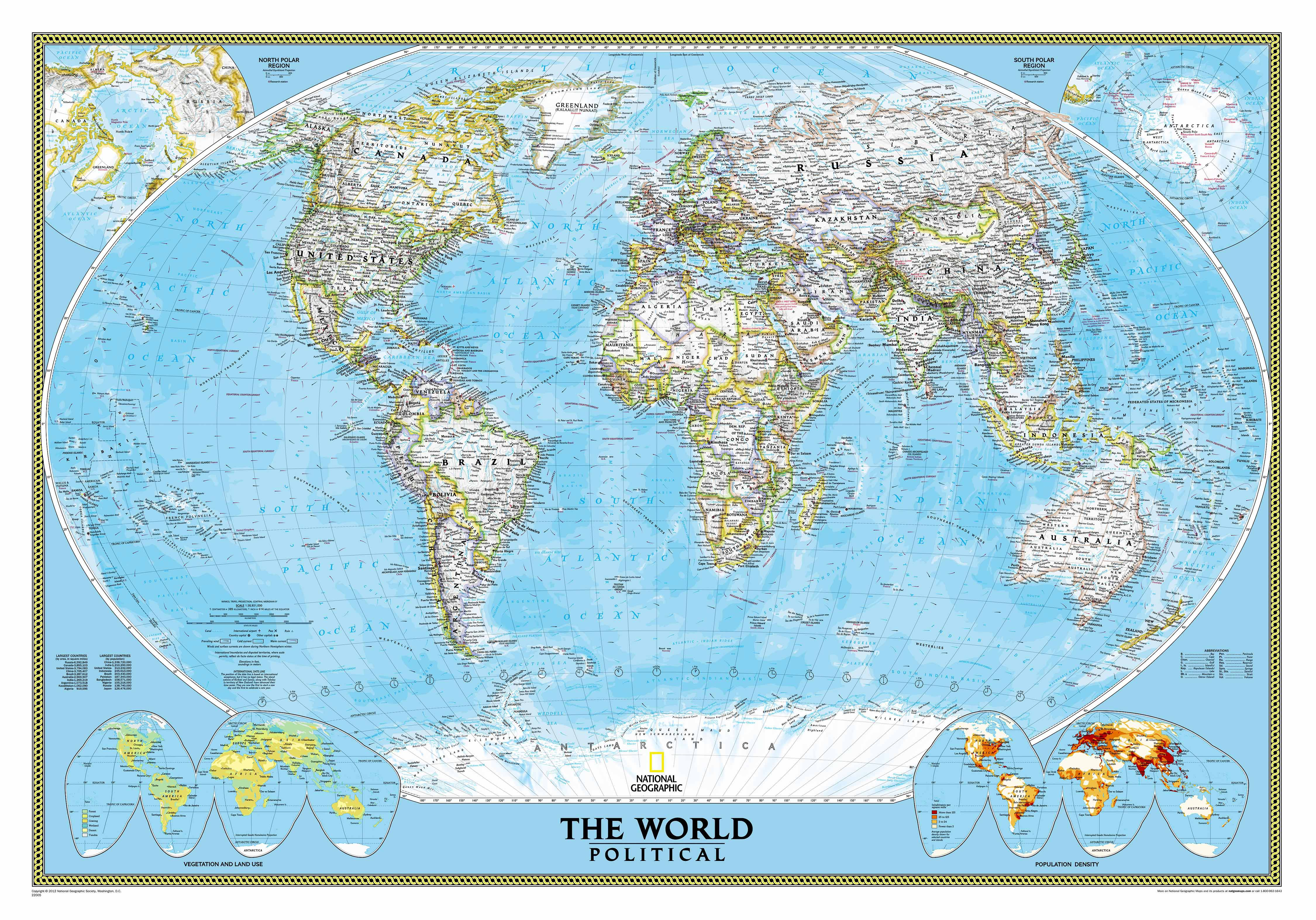 Geographic Map Of Earth.Index Of Library Images Maps Earth