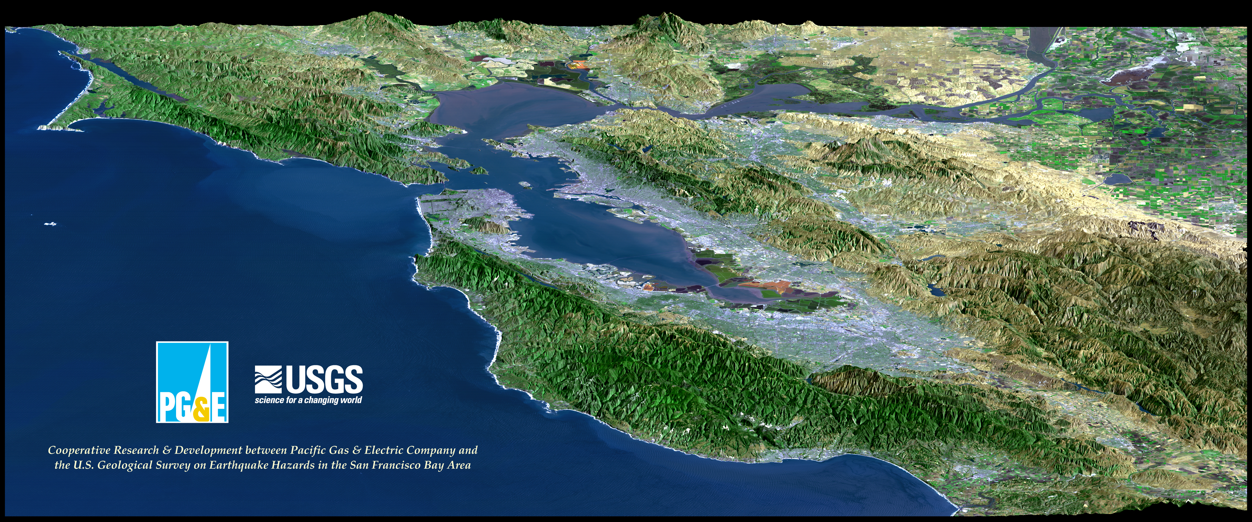 Index Of Library Images Maps Location map of san francisco bay area. index of library images maps
