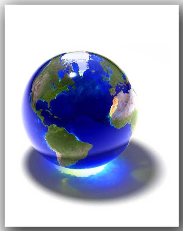 Earth Marble by Nasa.jpg
